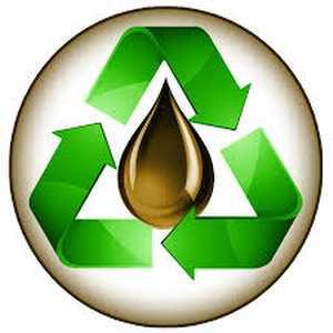 Переработка отходов водоподготовки