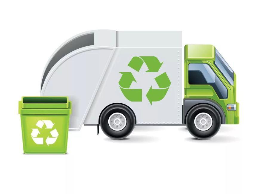 Переработка органических удобрений