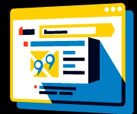 Размещение в Яндекс Справочнике