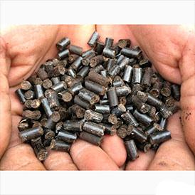 Реализуем удобрения гранулированные