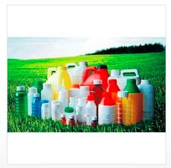 Реализуем пестициды