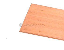 Реализуем площадки деревянные для лестниц