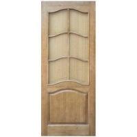 Реализуем двери из массива сосны межкомнатные