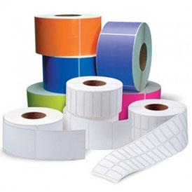 Печать чистой этикетки, изготовление чистой этикетки