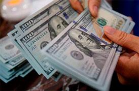 Консультирование по валютному законодательству