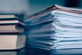 Помощь в составлении контрактов и товаро-сопроводительных документов