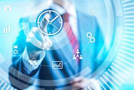 Модернизация узлов промышленного оборудования