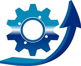 Модернизация металлообрабатывающего оборудования