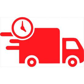 Экспресс доставка грузов по Минску
