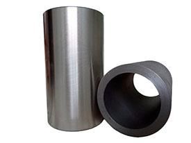 Отливки, заготовки гильз блока цилиндров для двигателей внутреннего сгорания