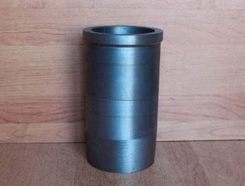 Отливки для комплектации дизельных двигателей ММЗ