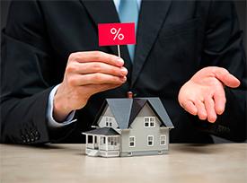 Услуги в посредничестве при продаже/покупке товара на бирже