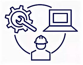 Проектирование, монтаж, наладка автоматизированных систем управления (АСДУ, АСКУЭ, АСУТП).