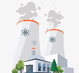Проектирование систем регулирования тепловой энергии