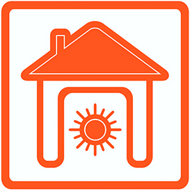 Монтаж и наладка систем регулирования тепловой энергии