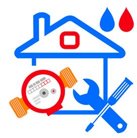 Ремонт и техническое обслуживание приборов учета тепловой энергии