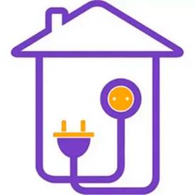 Ремонт и техническое обслуживание приборов учета электрической энергии