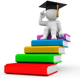 Переподготовка на уровне высшего образования по курсу коммерческая деятельность на рынке товаров потребительского спроса