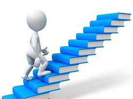 Переподготовка на уровне высшего образования по курсу Финансы