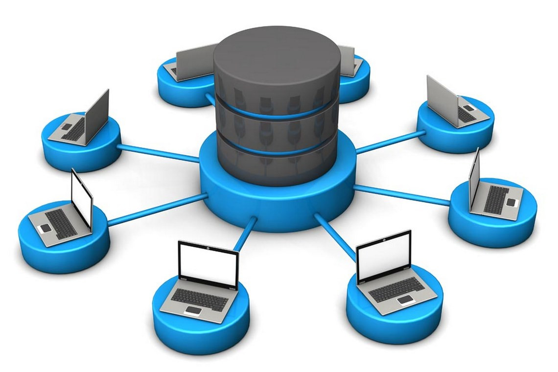 Проектирование и программирование баз данных любого размера