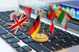 Курсы иностранных языков (китайский, чешский, словацкий языки, а также русский для иностранных граждан) в т.ч. в дистанционном on-line формате