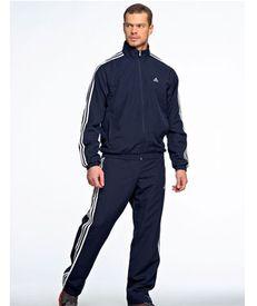 Пошив спортивной одежды